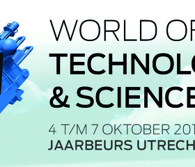 WOTS: World of Technology & Science