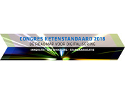 Congres Ketenstandaard 2018: de Roadmap voor Digitalisering