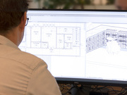 CAD & Company introduceert CAD in de cloud met Autodesk software