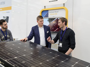 Wat installeer je in 2019? Mono- of polykristallijn panelen?