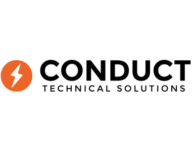Conduct Technical Solutions introduceert RoofSupport CLICK
