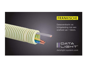 DATALIGHT® Fiber in the Home!