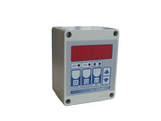 Protherm watercontroller