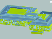 BIM en BINK Software